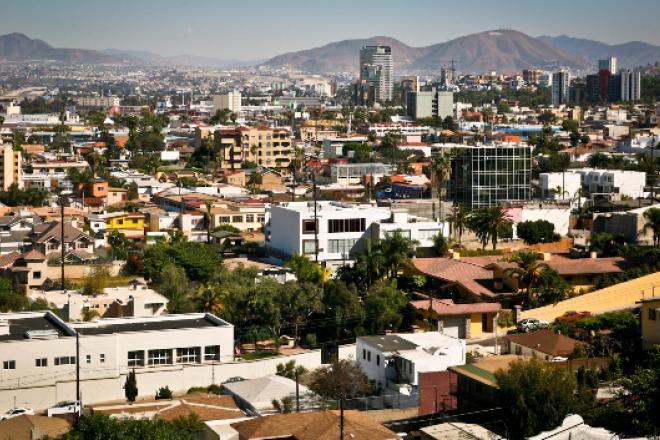 edificio y casas en Tijuana Baja California | Precios de vivienda