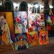 Obras de arte en Los Cabos