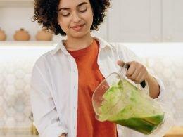 aumentar el consumo de frutas y verduras