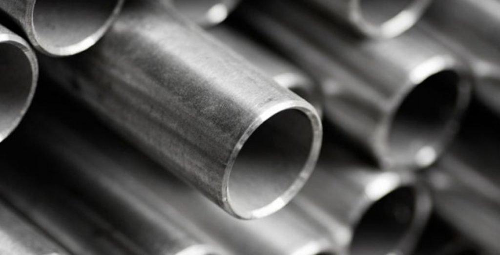 Aumento precio del acero afecta economía en Sonora