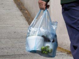 Ley Anti Plásticos en Sinaloa