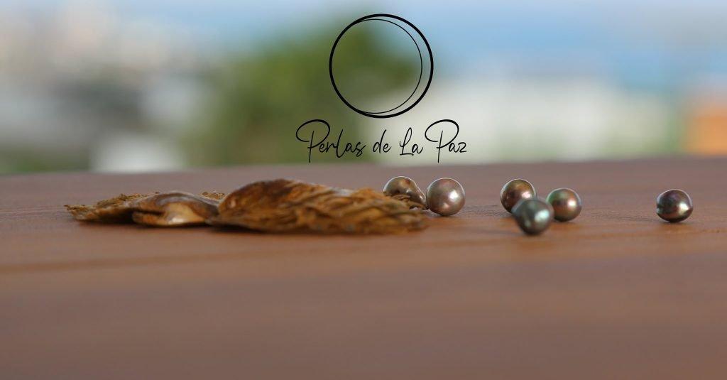Cultivo de perlas