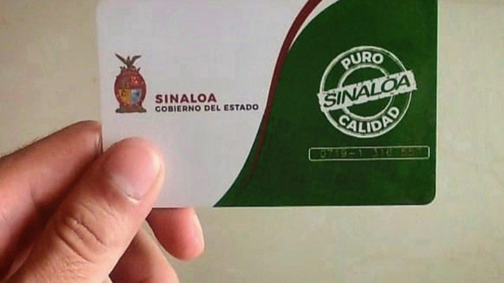 Transporte público de Sinaloa