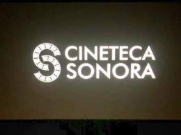 Cineteca Sonora