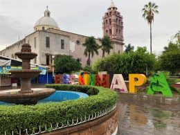 Escuinapa, Sinaloa
