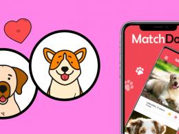 App matchdog, uno de los creadores de MatchDog