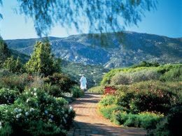 Spa Rancho La Puerta